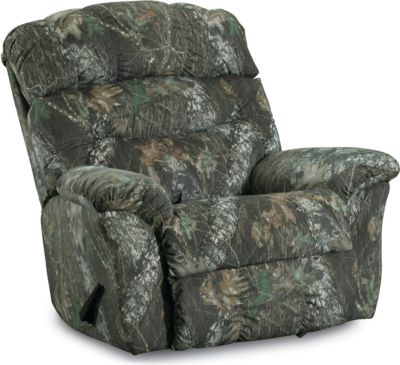Norfolk Wall Saver® Recliner  sc 1 st  Lane Furniture & Norfolk Wall Saver® Recliner | Recliners | Lane Furniture | Lane ... islam-shia.org