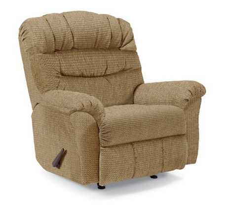 Norfolk glider recliner from the recliners collection by for Furniture 7 customer service