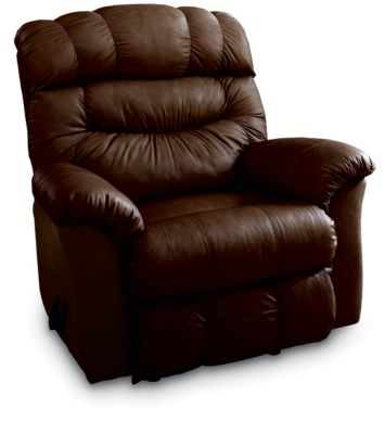 norfolk rocker recliner