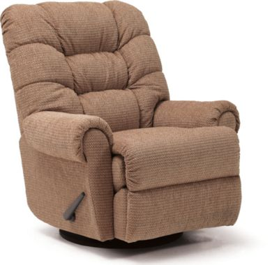 Zip Rocker Recliner  sc 1 st  Lane Furniture & Zip Rocker Recliner | Recliners | Lane Furniture | Lane Furniture islam-shia.org