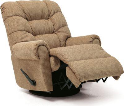 sc 1 st  Lane Furniture & Zip Rocker Recliner   Recliners   Lane Furniture   Lane Furniture islam-shia.org