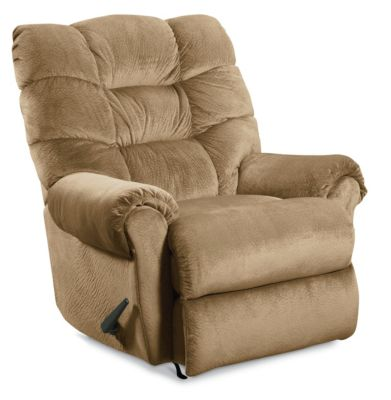 Zip Wall Saver® Recliner  sc 1 st  Lane Furniture : wall recliner - islam-shia.org