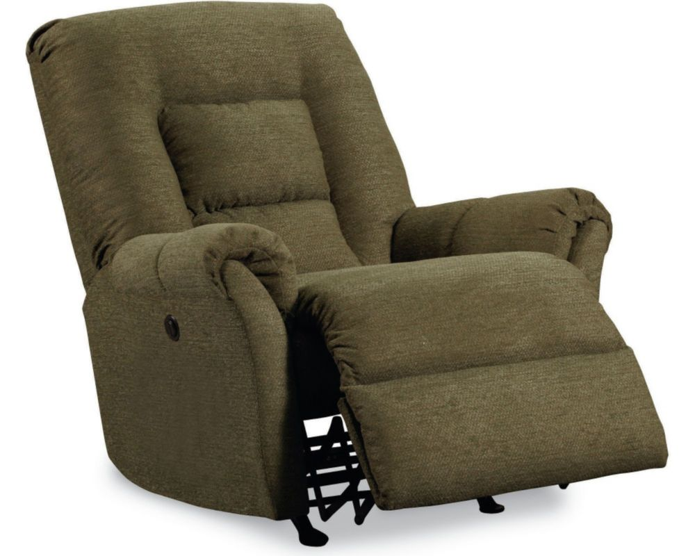 Dooley Glider Recliner Recliners Lane Furniture