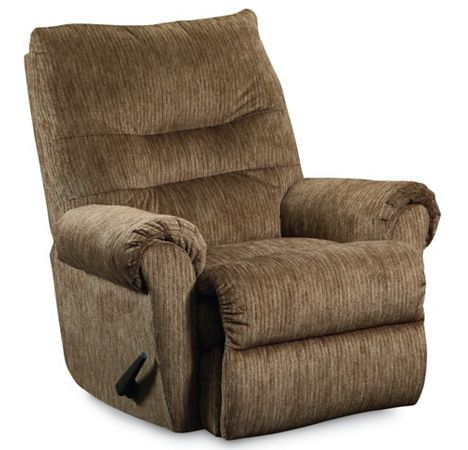 Journey glider recliner from the recliners collection by for Furniture 7 customer service