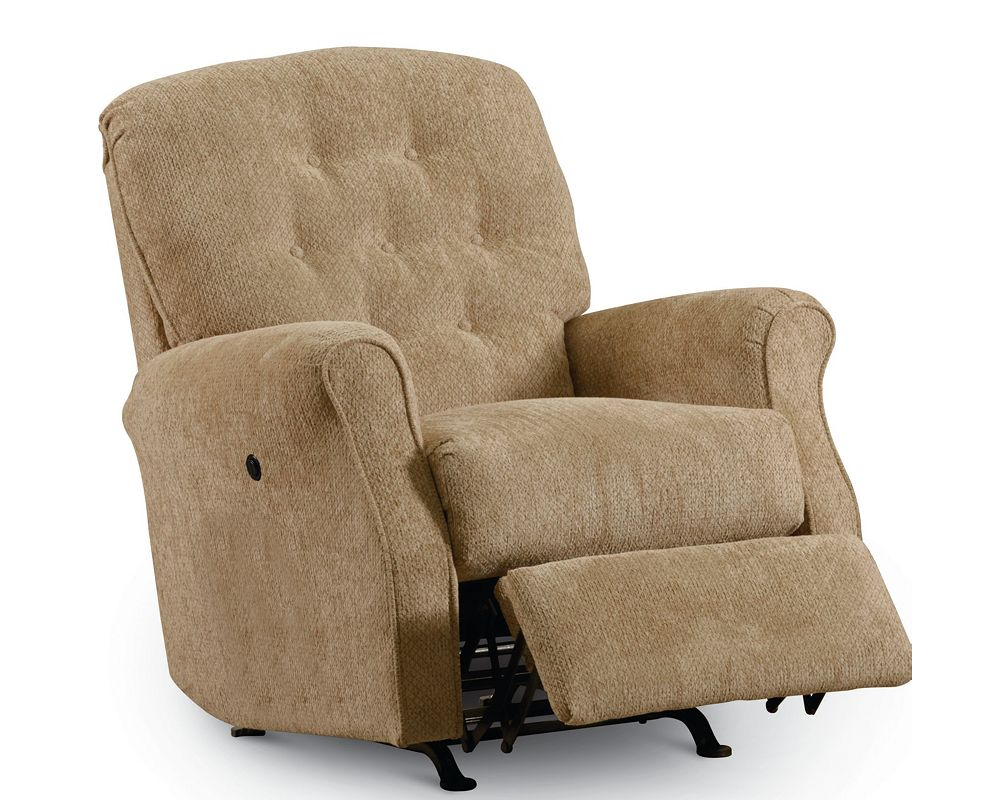 Rocking recliner chairs - Priscilla Rocker Recliner Recliners Lane Furniture Lane Furniture