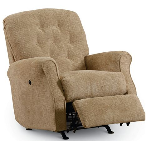 Priscilla glider recliner from the recliners collection by for Furniture 7 customer service