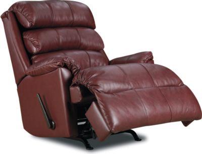 Revive Rocker Recliner  sc 1 st  Lane Furniture & Revive Rocker Recliner | Recliners | Lane Furniture | Lane Furniture islam-shia.org