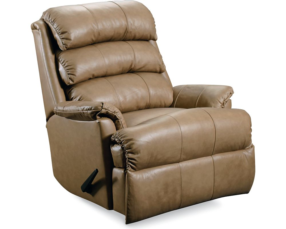 Revive Wall Saver  Recliner   Recliners   Lane Furniture   Lane Furniture. Revive Wall Saver  Recliner   Recliners   Lane Furniture   Lane