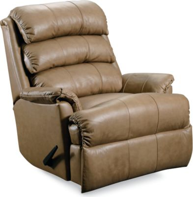Revive Wall Saver® Recliner | Recliners | Lane Furniture | Lane Furniture  sc 1 st  Lane Furniture & Revive Wall Saver® Recliner | Recliners | Lane Furniture | Lane ... islam-shia.org