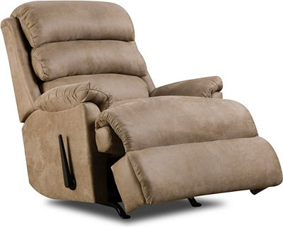 Revive Wall Saver Recliner Recliners