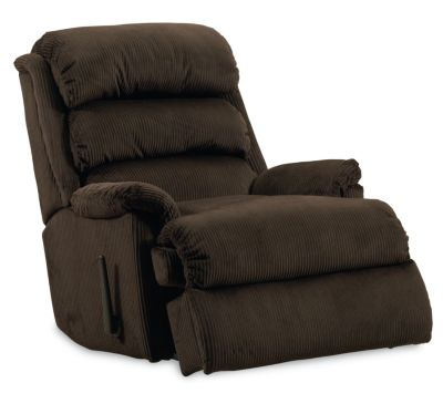 sc 1 st  Lane Furniture & Revive Rocker Recliner | Recliners | Lane Furniture | Lane Furniture islam-shia.org