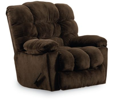 Lucas Rocker Recliner  sc 1 st  Lane Furniture & Lucas Rocker Recliner | Recliners | Lane Furniture | Lane Furniture islam-shia.org
