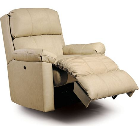 Timeless rocker recliner by lane furniture for Bulldog pad over chaise rocker recliner