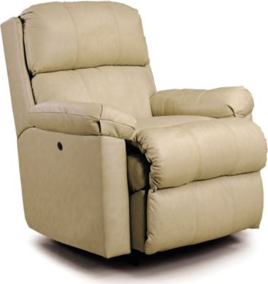 Timeless Wall Saver® Recliner  sc 1 st  Lane Furniture & Timeless Wall Saver® Recliner | Recliners | Lane Furniture | Lane ... islam-shia.org