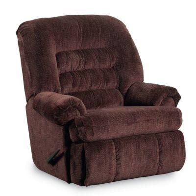 sc 1 st  Lane Furniture & Lane Sherman ComfortKing® Wall Saver® Recliner | Lane Furniture islam-shia.org