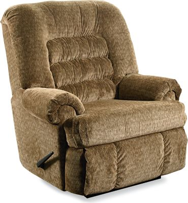 Sherman Recliner