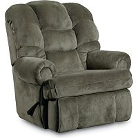 Stallion ComfortKing® Recliner