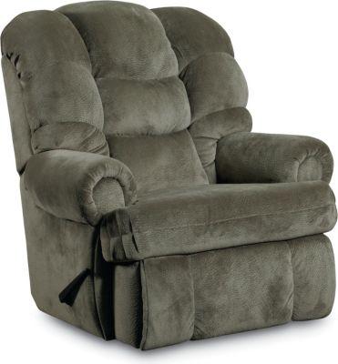 Stallion ComfortKing® Wall Saver® Recliner  sc 1 st  Lane Furniture & Lane Stallion ComfortKing® Wall Saver® Recliner | Lane Furniture islam-shia.org