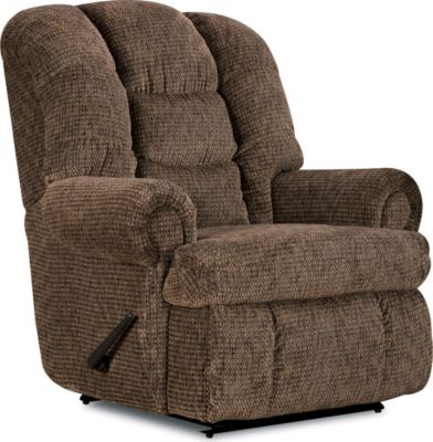 Stallion ComfortKing® Rocker Recliner  sc 1 st  Lane Furniture & Lane Stallion ComfortKing® Wall Saver® Recliner | Lane Furniture islam-shia.org