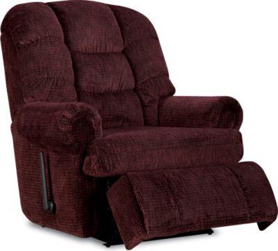 sc 1 st  Lane Furniture & Lane Stallion ComfortKing® Wall Saver® Recliner | Lane Furniture islam-shia.org