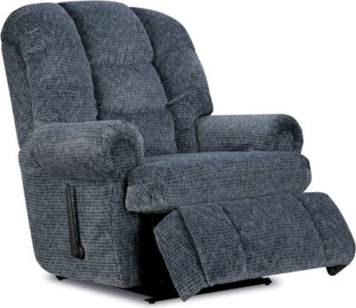 sc 1 st  Lane Furniture & Lane Stallion ComfortKing® Wall Saver® Recliner | Lane Furniture islam-shia.org