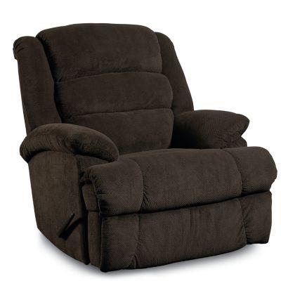 Knox ComfortKing® Rocker Recliner  sc 1 st  Lane Furniture & Lane Comfort King® Recliners | ComfortKing® | Lane Furniture islam-shia.org
