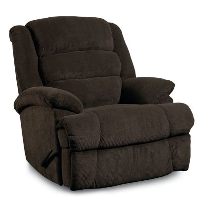 Knox ComfortKing® Wall Saver® Recliner  sc 1 st  Lane Furniture & Lane Comfort King® Recliners | ComfortKing® | Lane Furniture islam-shia.org