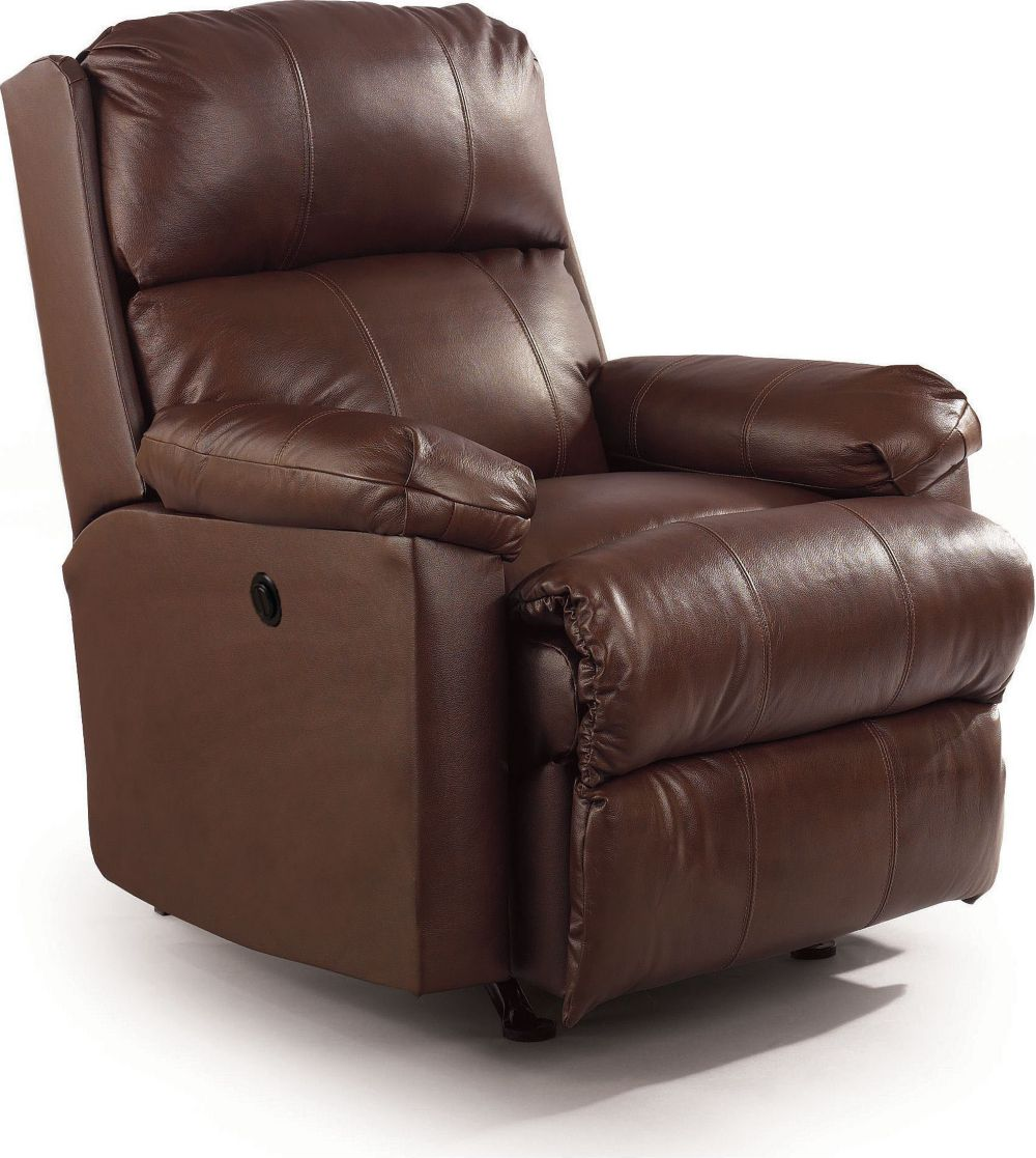 timeless rocker recliner | recliners | lane furniture | lane furniture