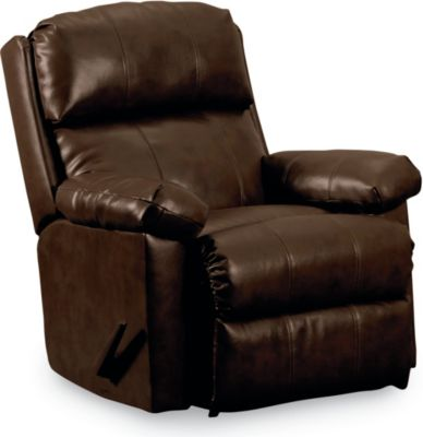 Timeless Wall Saver® Recliner | Recliners | Lane Furniture | Lane Furniture  sc 1 st  Lane Furniture & Timeless Wall Saver® Recliner | Recliners | Lane Furniture | Lane ... islam-shia.org