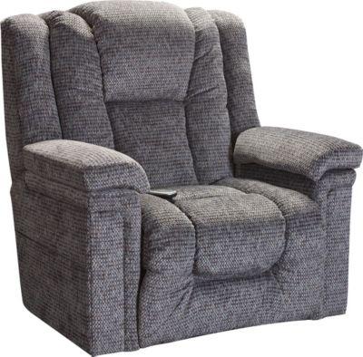 Boss Power Lift Recliner  sc 1 st  Lane Furniture & Power Lift Recliners | Lane Furniture | Lane Furniture islam-shia.org