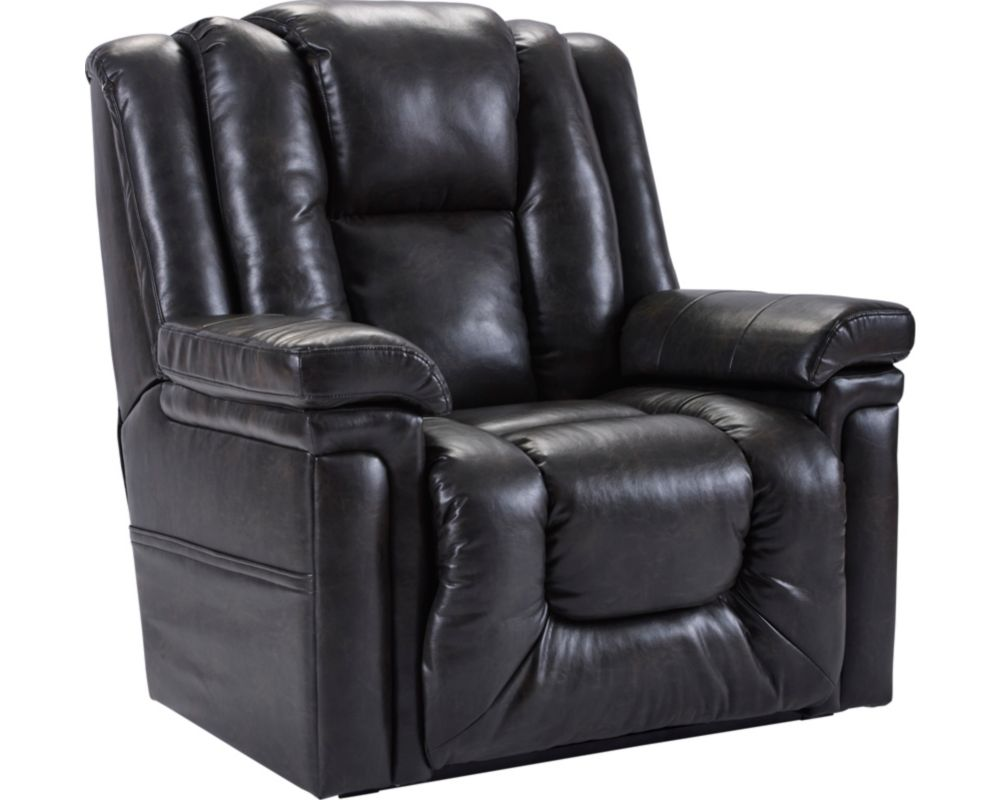 recipename recliners alfred chair profileid imageid lift imageservice costco