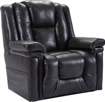 Boss Power Lift Recliner  sc 1 st  Lane Furniture : recliners with lift - islam-shia.org