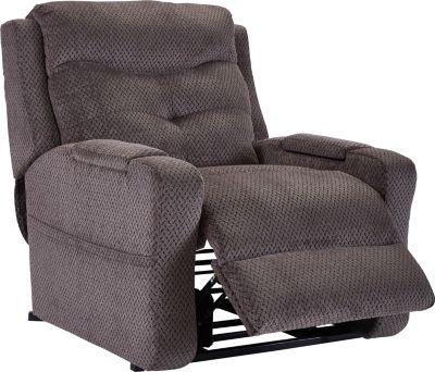 sc 1 st  Lane Furniture & Miguel Power Lift Recliner | Lane Furniture islam-shia.org