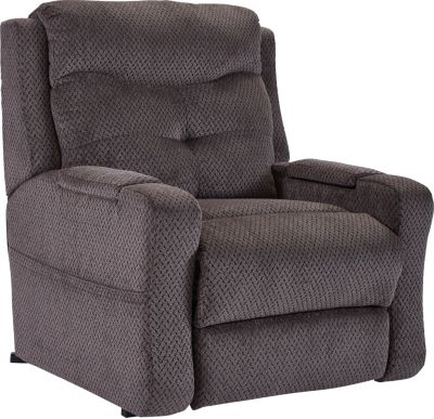 Miguel Power Lift Recliner  sc 1 st  Lane Furniture : power lift recliners - islam-shia.org