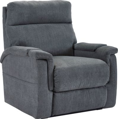 Kaili Power Lift Recliner  sc 1 st  Lane Furniture : recliners with lift - islam-shia.org