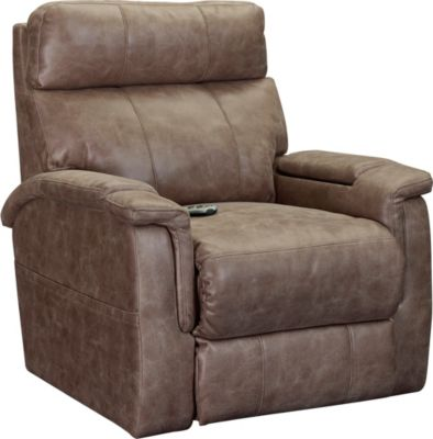 Kaili Power Lift Recliner  sc 1 st  Lane Furniture : lift reclining chairs - islam-shia.org