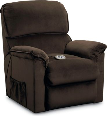 Harold Power Lift Recliner  sc 1 st  Lane Furniture & Power Lift Recliners | Lane Furniture | Lane Furniture islam-shia.org