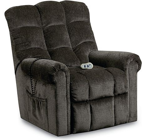 Gina lift chair recliner by lane furniture for Furniture 7 customer service