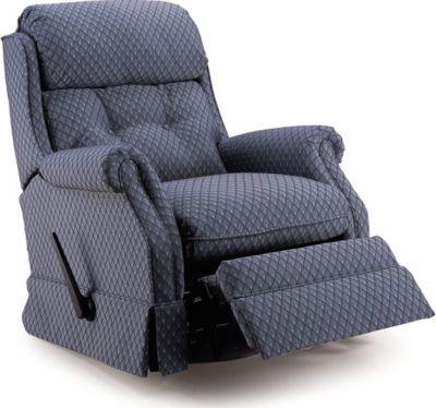 Carolina Rocker Recliner  sc 1 st  Lane Furniture & Carolina Rocker Recliner | Recliners | Lane Furniture | Lane Furniture islam-shia.org