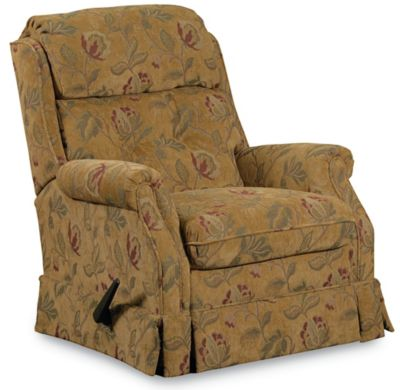 Carolina Glider Recliner  sc 1 st  Lane Furniture & Carolina Glider Recliner | Recliners | Lane Furniture | Lane Furniture islam-shia.org