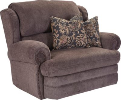 Lane Furniture Reclining Sofa Talon Double Reclining Sofa