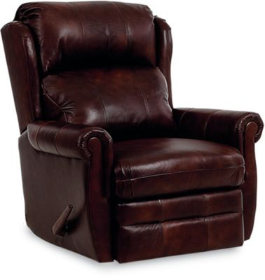 Great Belmont Wall Saver® Recliner