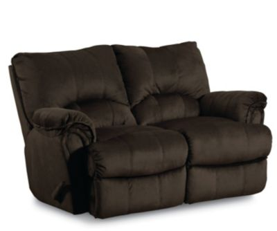 Alpine Double-Rocking Reclining Loveseat  sc 1 st  Lane Furniture & Lane Alpine Double-Rocking Recliner Loveseat (Power) | Lane Furniture islam-shia.org