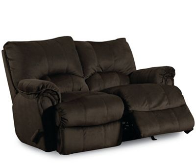 Rocker Sofa Rocker Sofa Furniture Dual Rocking Reclining