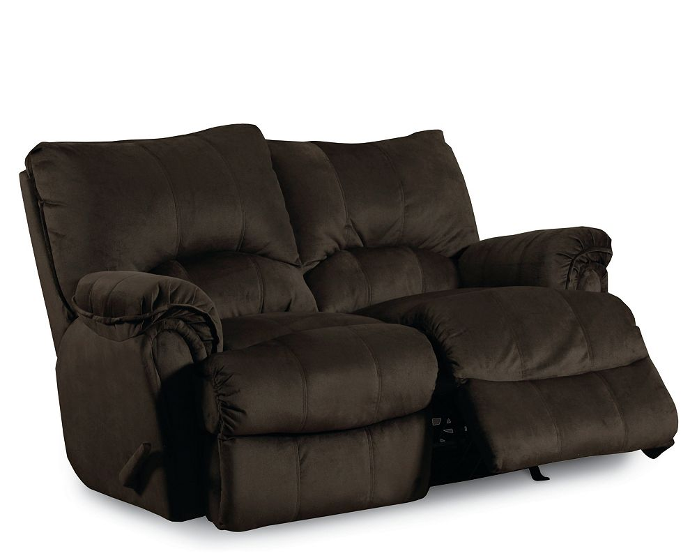 Rocker Sofa Rocker Sofa Furniture Dual Rocking Reclining Loveseat Thesofa Thesofa