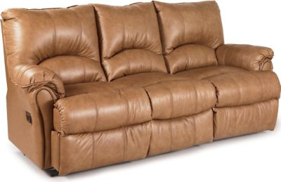 Alpine Double Reclining Sofa  sc 1 st  Lane Furniture & Reclining Sofas | Recliner Sofa | Lane Furniture | Lane Furniture islam-shia.org