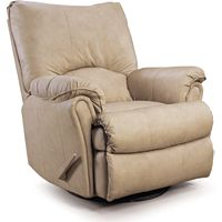 Alpine Wall Saver® Recliner