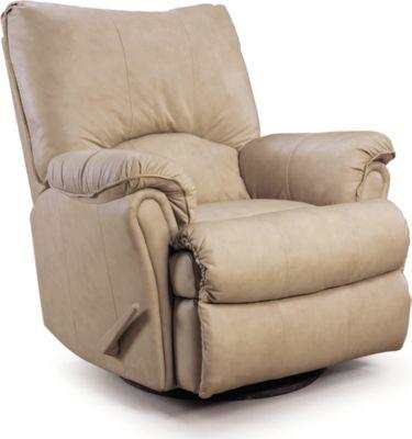 Alpine Glider Recliner  sc 1 st  Lane Furniture & Alpine Glider Recliner | Recliners | Lane Furniture | Lane Furniture islam-shia.org