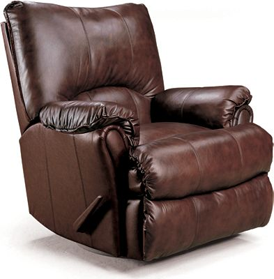 Alpine Rocker Recliner Recliners Lane Furniture