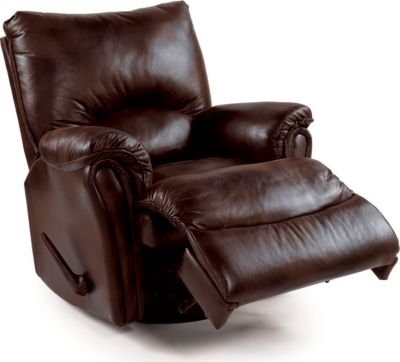 sc 1 st  Lane Furniture & Alpine Glider Recliner | Recliners | Lane Furniture | Lane Furniture islam-shia.org